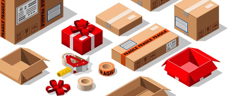 ecommerce-free-shipping