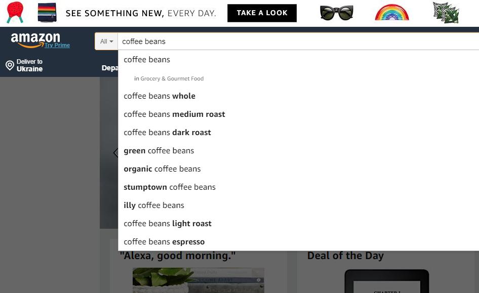 amazon-search-keyword-ideas