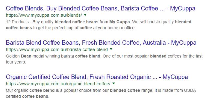 coffe-blends-meta-titles