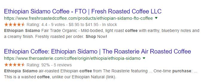 ethiopian-sidamo-descriptions