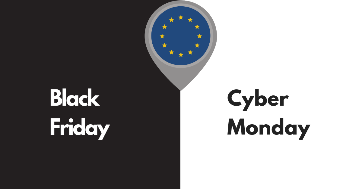 black-friday-and-cyber-monday-in-europe
