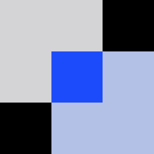 searchNode-icon1